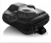 MadMan Eva case pro GoPro mini