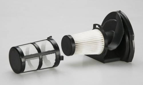 G51020 Sada filtrů k 8501