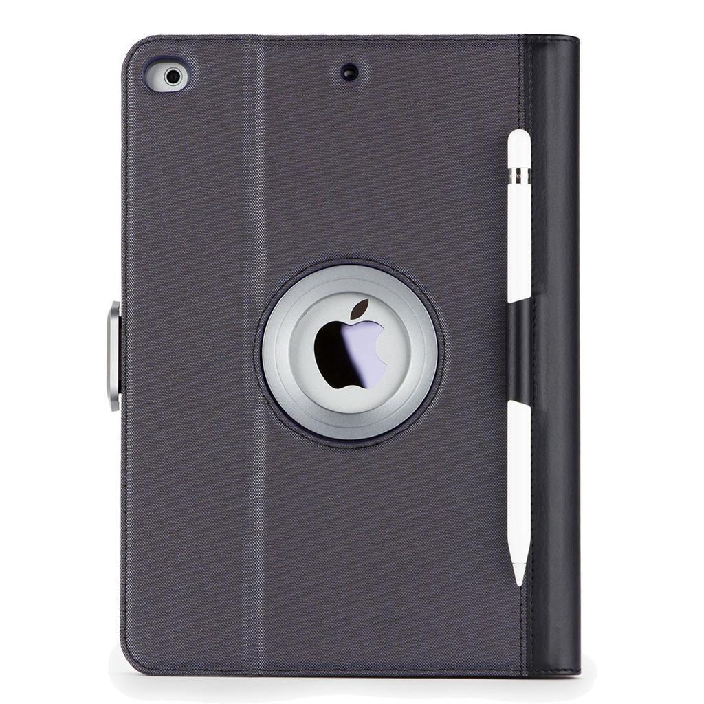 Targus Versavu Signature 9.7'' iPad Pro, iPad Air 2, iPad Air Case, Blue
