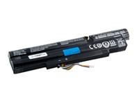 AVACOM do Acer Aspire 3830T, 4830T, 5830T serie Li-Ion 11,1V 5800mAh