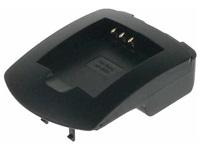 AVACOM Redukce pro Sony NP-BG1/FG1 k nabíječce AV-MP, AV-MP-BLN - AVP181
