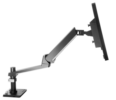 Lenovo AIO Fixed height Arm