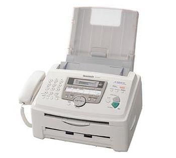 Fax Panasonic KX-FL613