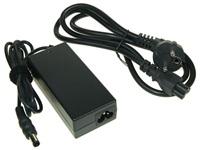 Nabíjecí adaptér AVACOM ADAC-HPWI-65W pro notebook HP 18,5V 3,5A 65W konektor 7,4mm x 5,0mm