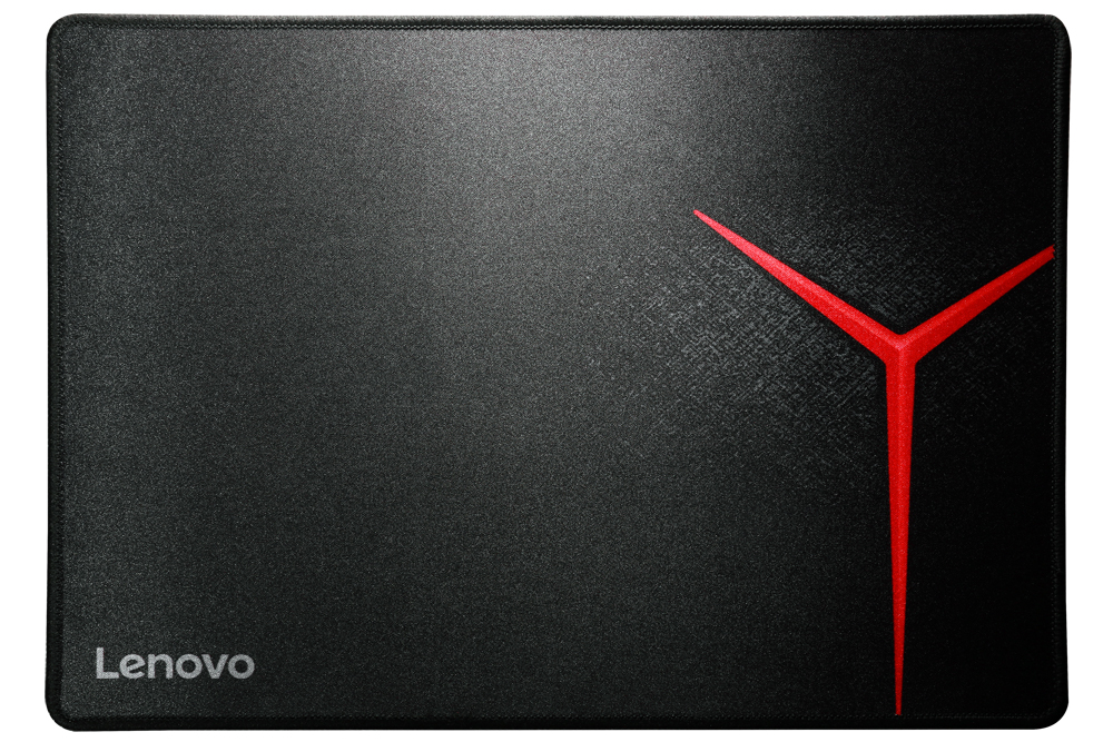 Lenovo Idea Y Gaming Mouse Pad