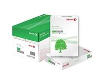 Xerox Papír Recyklovaný (80g/500listů, A3) - POŠKOZENÝ OBAL - BAZAR
