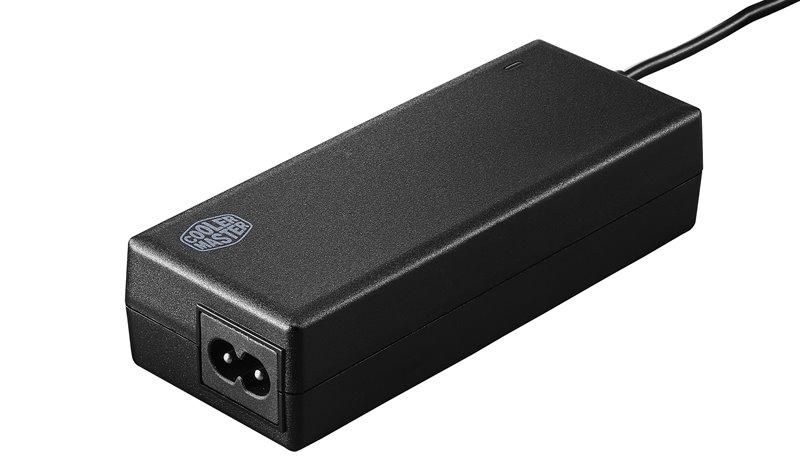 univerzální Coolermaster NTB adaptér MasterWatt90W