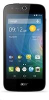 "Bazar - ACER Smartphone Liquid Z330 LTE,Dual SIM,4,5"" IPS 854x480,QualcommMSM890,ROM 8GB,RAM 1GB,,Android 5.1,černý"