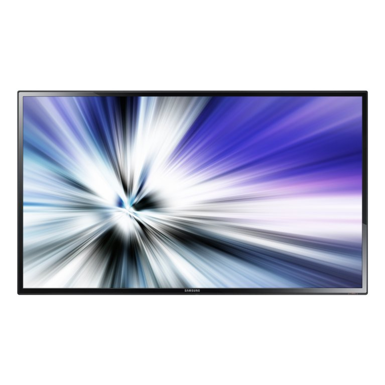 "46"" LED Samsung ME46C - Full HD,300cd,DP,LAN"