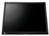 """19"""" LG LCD 19MB15T-I - touch"""