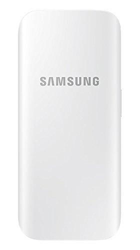 Samsung Externí baterie 2100mAh White