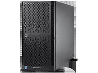 HPE ML350 Gen9 E5-2609v4, 16GB, P420/2GB