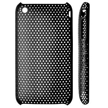 EGO Grid pouzdro na mobilní telefon hq htc incredible s černé
