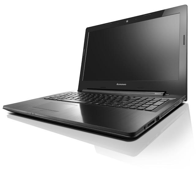 Lenovo Z50-75 AMD A10-7300 1,90GHz/8GB/1TB/15,6 FHD/Radeon 2GB/DVD-RW/WIN10 černá 80EC00LQCK