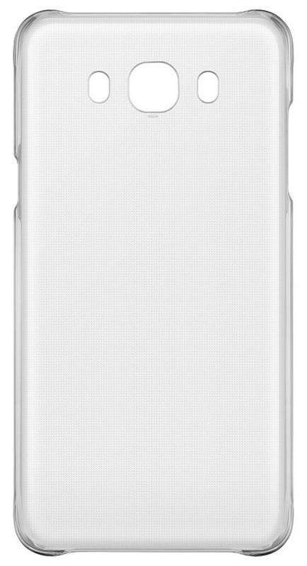 Samsung Slim Cover pro Galaxy J7 2016, Transparent