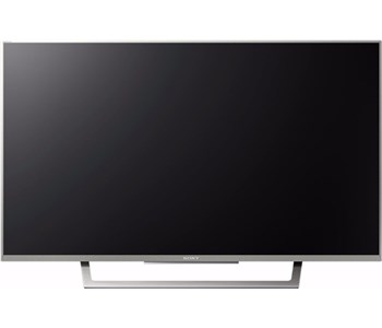 "Sony 32"" LED TV KDL-32WD759 /DVB-T2,C,S2/XR400Hz/"