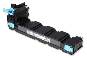 Nádobka na přebytečný toner pro MC4650/4690/4695/55xx/56xx