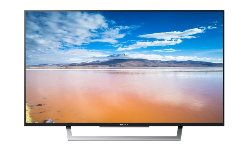 "Sony 49"" FHD LED TV KDL-49WD759 /DVB-T2,C,S2/XR400"