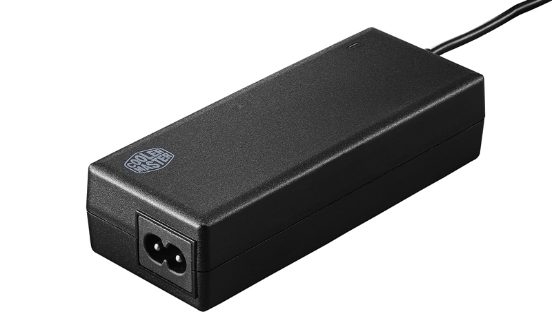 Cooler Master NTB adaptér MasterWatt 65W, univerzální