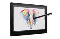 "Lenovo ThinkPad X1 Tablet m5-6Y75/12"" IPS FHD+/16GB/512GB/MiniDP/USB/MicroSD/WiGig/4G/Win10PRO"