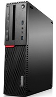 TC M800 SFF/i5-6500/500GB/4GB/HD/DVD/7P+10P