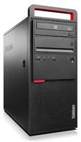 ThinkCentre M900 TWR/i5-6600/500GB/4GB/HD/DVD/Win 7 Pro + 10 Pro