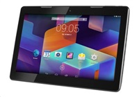 "Hannspree Tablet HANNSPAD 133 TITAN 2, 13,3"" FullHD T72B, Octa Core 1.5GHz, 16GB, 2GB RAM, HDMI, Bluetooth, Android 5.1"