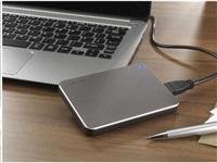 """TOSHIBA HDD CANVIO PREMIUM 1TB, 2,5"""", USB 3.0, tmavě šedý"""