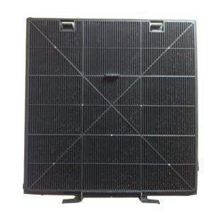 Uhlíkový filtr PKM CO 9