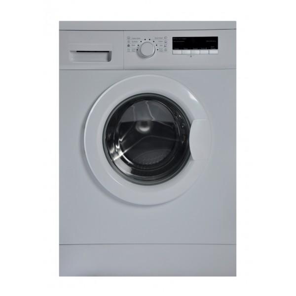 Pračka PKM WA6-E1514