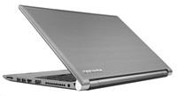 "Toshiba NB Tecra A50-C-1G1,i5-6200U@2.3GHz,15.6"" IPS FHD,8GB,500GB72,930M-2G,VGA,HDMI,DVD,4xUSB,W7P+W10P - 3r on site"