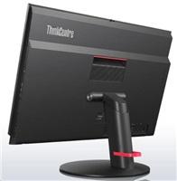 """Lenovo AIO ThinkCentre M700z G4400T/4GB/500GB/DVD-RW/HD Graphics 510/20"""" HD+/Win7PRO+Win10PRO"""