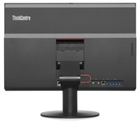"Lenovo AIO ThinkCentre M900z i7-6700/8GB/1TB-7200/23,8"" FHD/DVD-RW/Win10PRO"