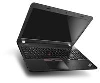 """LENOVO TP E560 černý 20EV0-02W 15.6"""" IPS 1920x1080mat,i5-6200U@2.3GHz,8GB,1TB54,M370-2GB,VGA,HDMI,3xUSB,6c,W10P"""