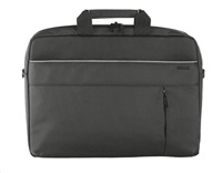 "TRUST Brašna na notebook 17,3"" RIO Carry Bag For Laptops"