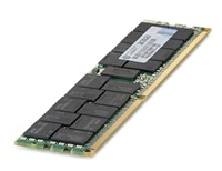 HP 8GB 1Rx8 PC4-2400T-R Kit