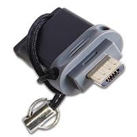 Verbatim USB DUAL DRIVE 2.0 / OTG 32GB