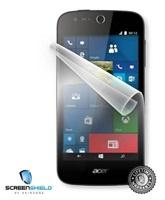ScreenShield fólie na displej pro Acer Liquid M330