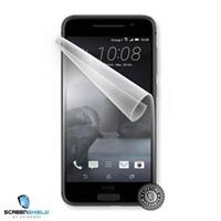 Screenshield™ HTC One A9