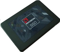 "SSD AMD Radeon R3 240GB, SATA III/600, 2.5"", 7mm"