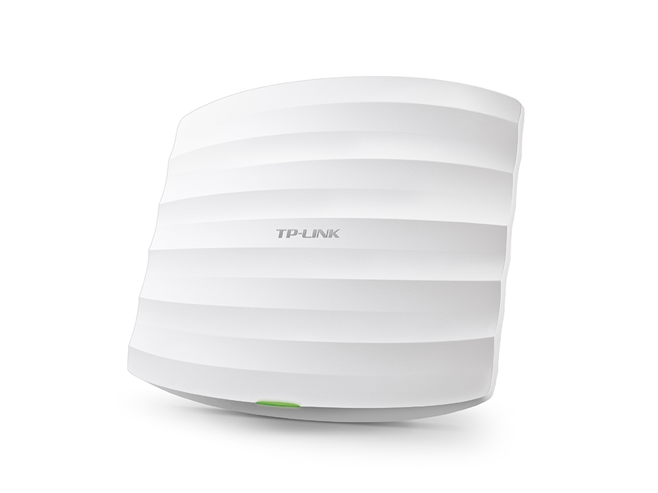 TP-Link EAP320 AC1200 WiFi Ceiling/Wall Mount AP