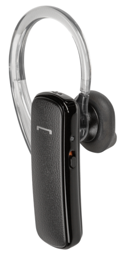 EO MG900EW BT Headset Black SAMSUNG