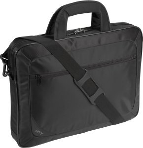 """ACER NOTEBOOK CARRY CASE 17"""""""