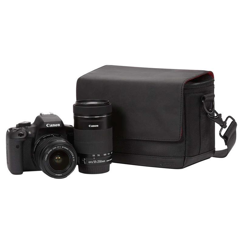 Canon brašna SB100 černá