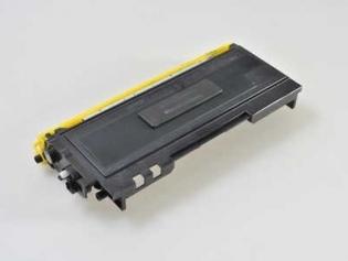 PEACH kompatibilní toner Brother TN-2005, černá, 1500 výnos