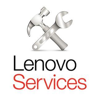 Lenovo rozšíření záruky ThinkPad E 3r on-site NBD (z 1r carry-in) - TopSeller