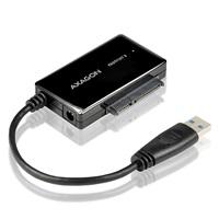 AXAGON USB3.0 - SATA 6G HDD FASTport3 adap. vč. AC