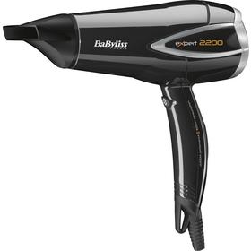 D342E Vysoušeč vlasů BaByliss