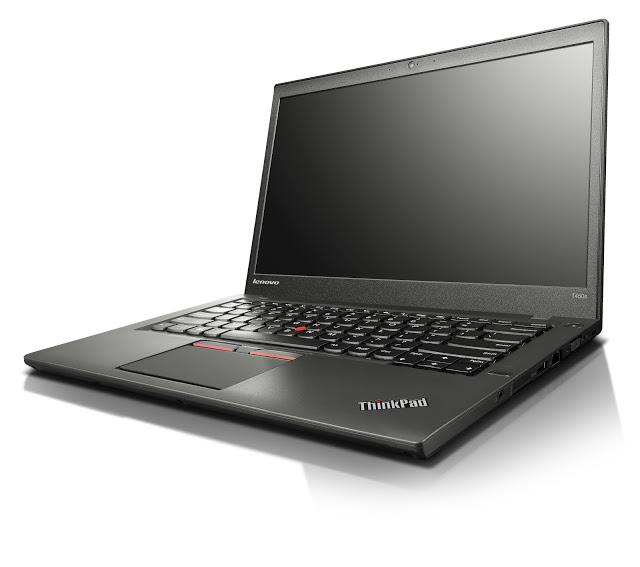 "ThinkPad T450s 14"" FHD/i7-5600U/20GB RAM/512GB SSD/GT 940M/F/Win 7 Pro + 8.1 Pro"