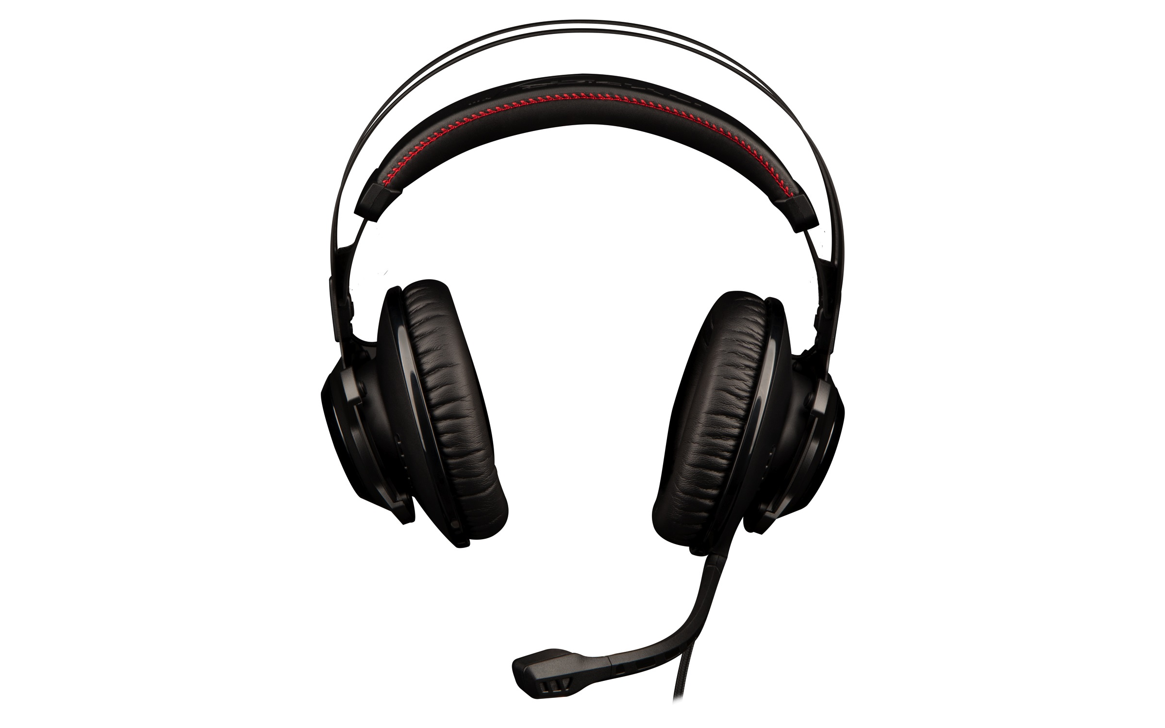 HyperX Cloud Revolver Stereo Headset
